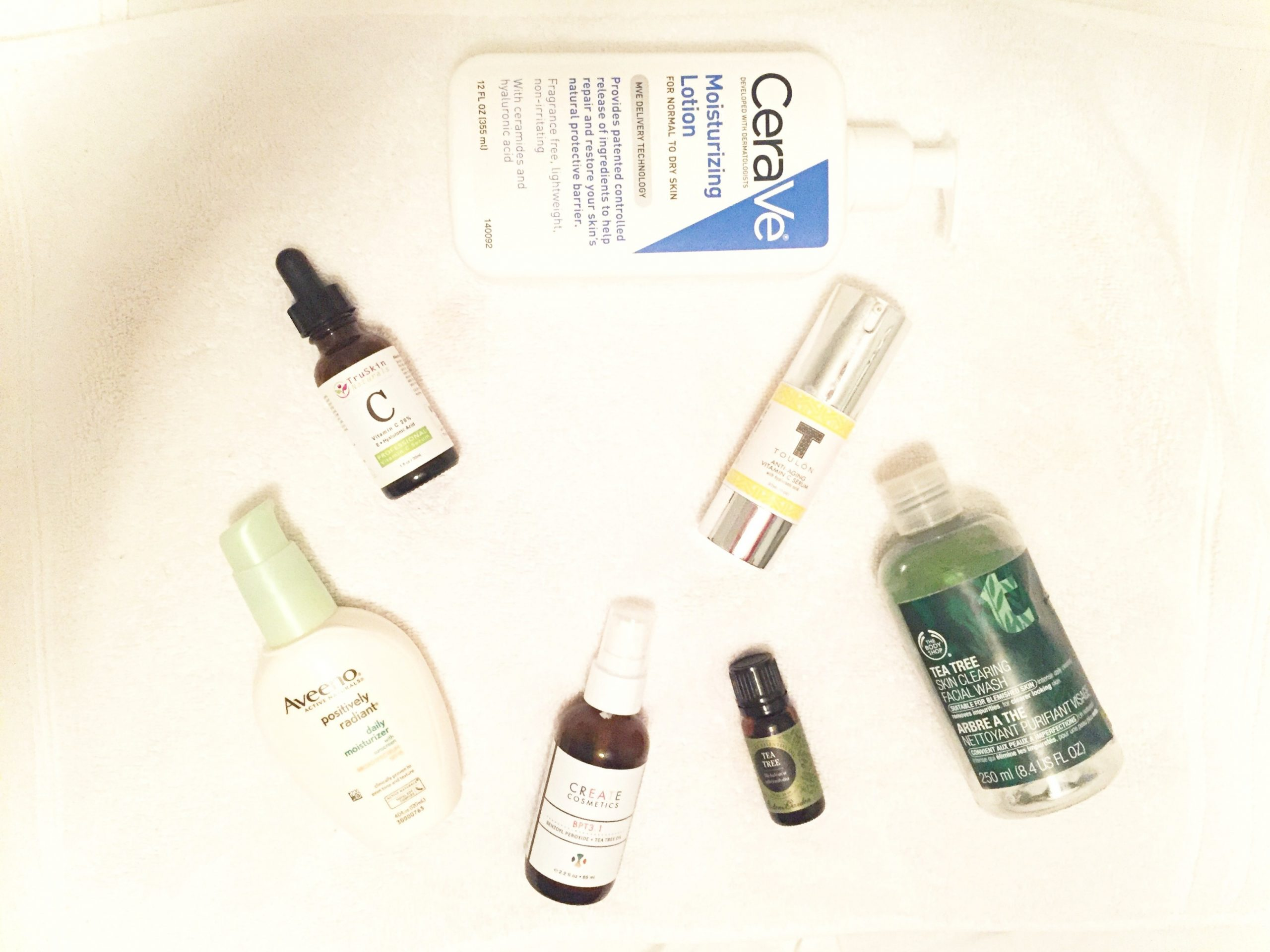 acne-products-that-work-its-simply-lindsay