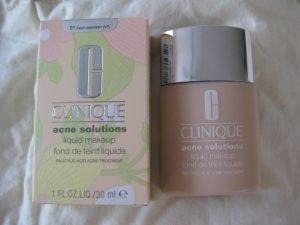 clinique-acne-solutions-liquid-makeup