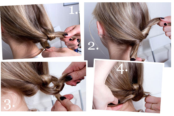 double-knot-updo-2