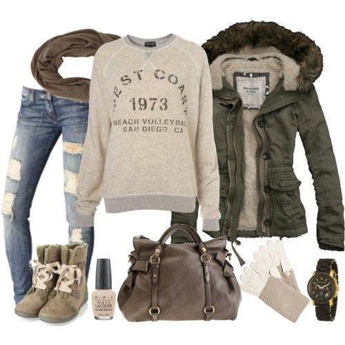 fall-fashion-fashions-girl-collection-1-10