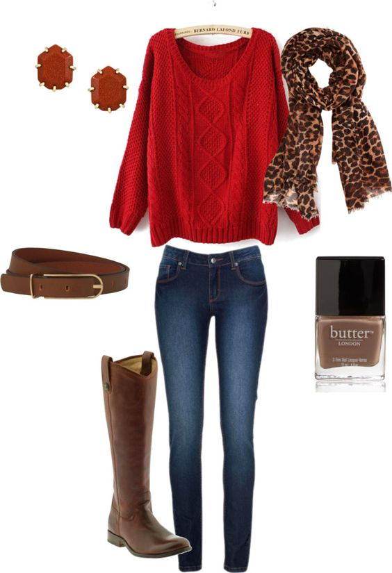 fall-fashion-fashions-girl-collection-1-11
