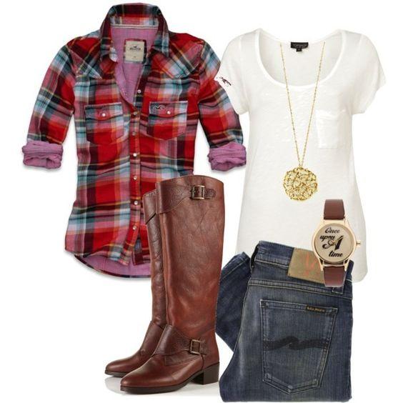 fall-fashion-fashions-girl-collection-1-14
