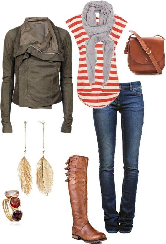 fall-fashion-fashions-girl-collection-1-15