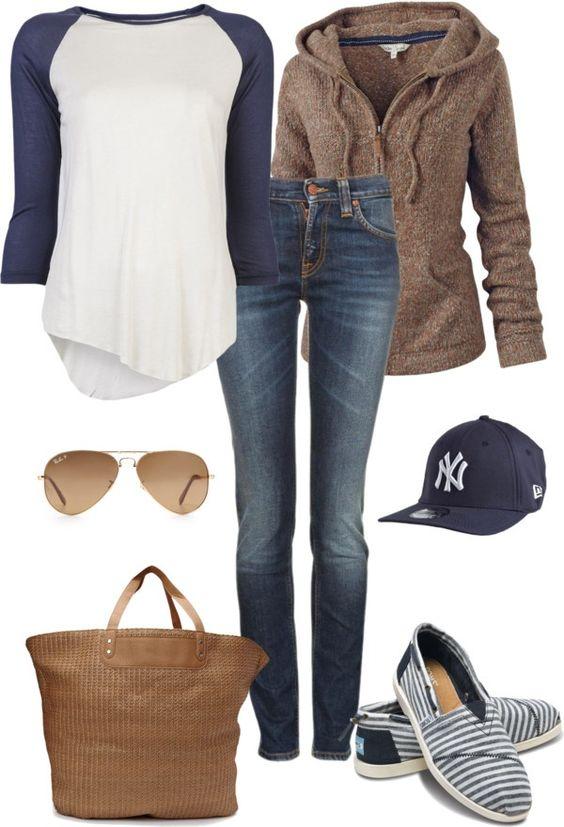 fall-fashion-fashions-girl-collection-1-16