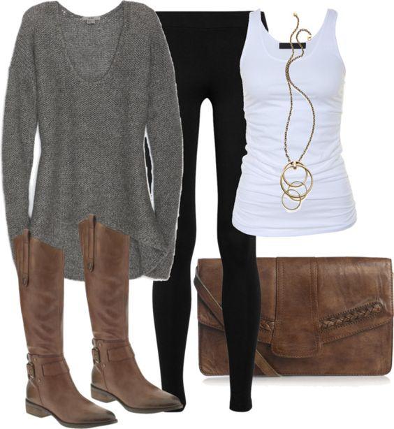 fall-fashion-fashions-girl-collection-1-17