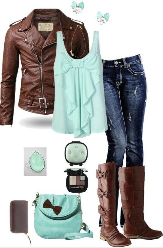 fall-fashion-fashions-girl-collection-1-19