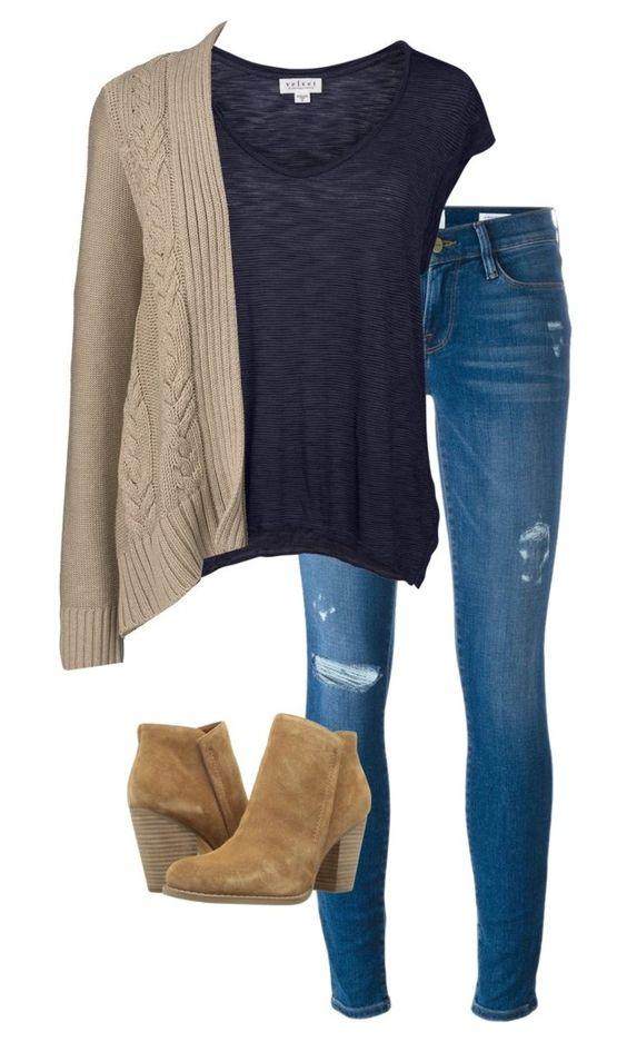 fall-fashion-fashions-girl-collection-1-2