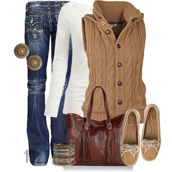 fall-fashion-fashions-girl-collection-1-20