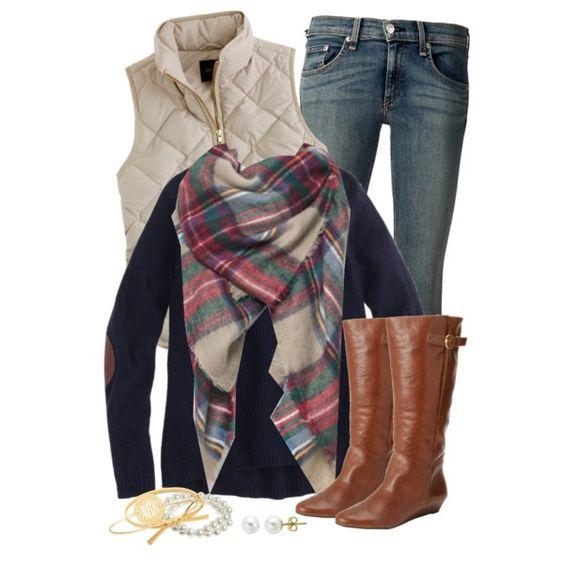 fall-fashion-fashions-girl-collection-1-21