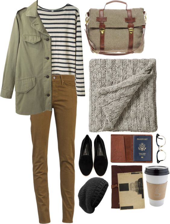 fall-fashion-fashions-girl-collection-1-22