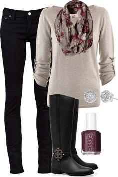 fall-fashion-fashions-girl-collection-1-25