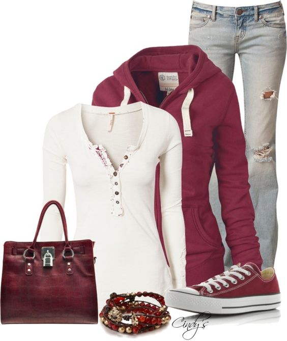 fall-fashion-fashions-girl-collection-1-26