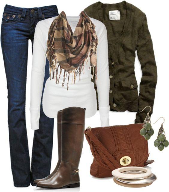 fall-fashion-fashions-girl-collection-1-28