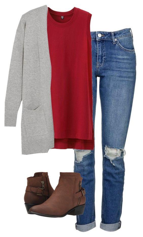 fall-fashion-fashions-girl-collection-1-29