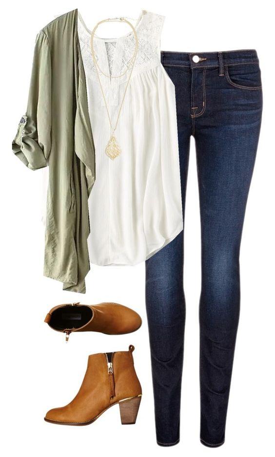 fall-fashion-fashions-girl-collection-1-3