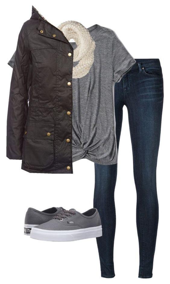 fall-fashion-fashions-girl-collection-1-31
