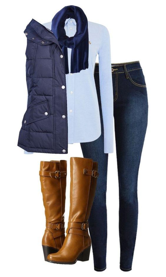 fall-fashion-fashions-girl-collection-1-32