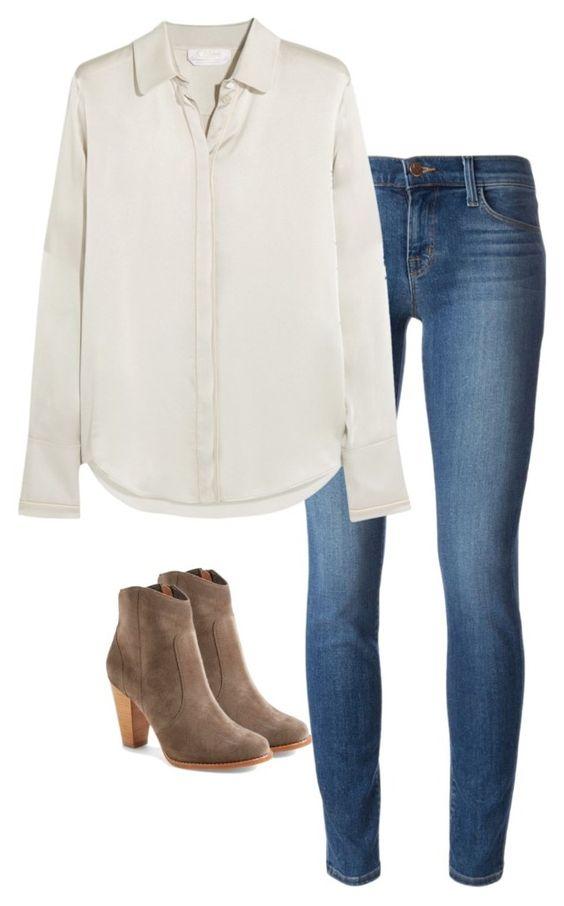 fall-fashion-fashions-girl-collection-1-33
