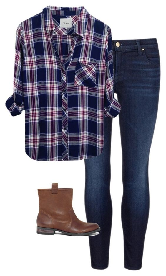 fall-fashion-fashions-girl-collection-1-34