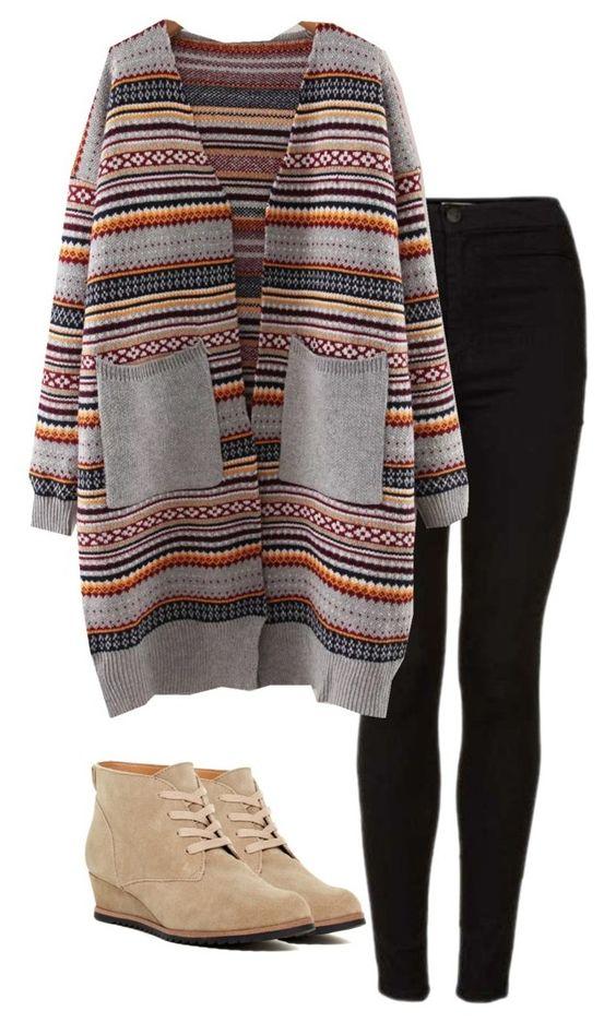fall-fashion-fashions-girl-collection-1-36