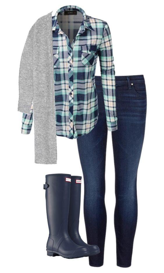 fall-fashion-fashions-girl-collection-1-39