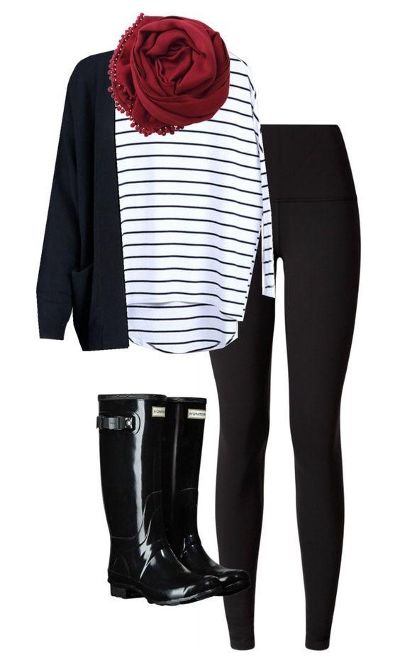 fall-fashion-fashions-girl-collection-1-41