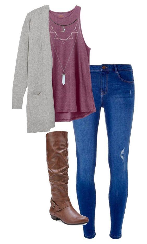 fall-fashion-fashions-girl-collection-1-42