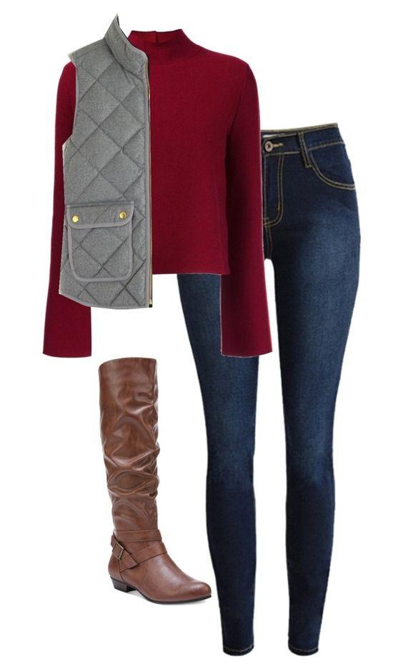 fall-fashion-fashions-girl-collection-1-43