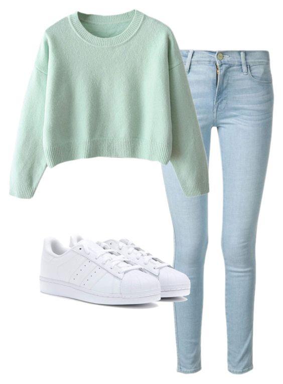 fall-fashion-fashions-girl-collection-1-44