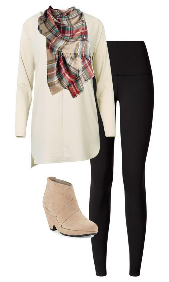 fall-fashion-fashions-girl-collection-1-45