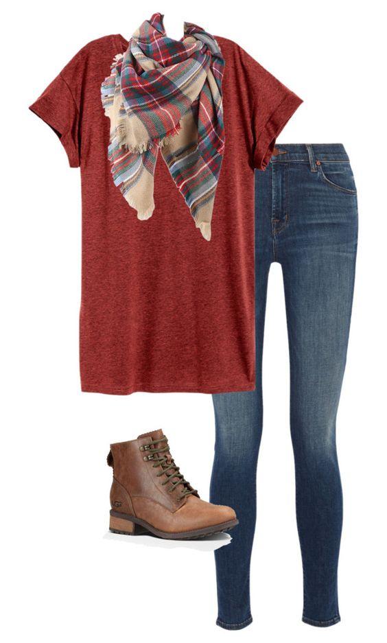fall-fashion-fashions-girl-collection-1-46
