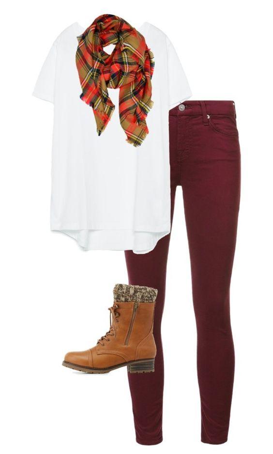 fall-fashion-fashions-girl-collection-1-47