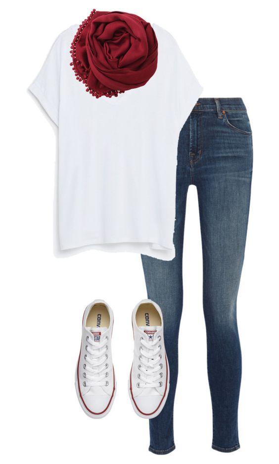 fall-fashion-fashions-girl-collection-1-48