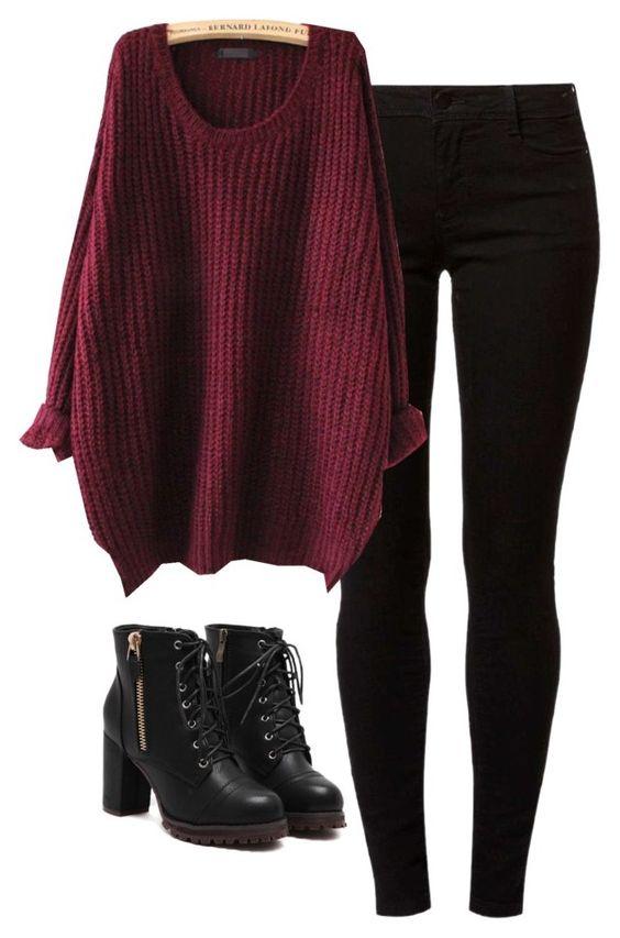 fall-fashion-fashions-girl-collection-1-50