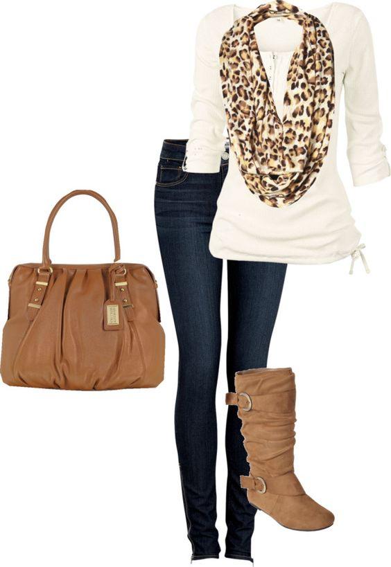 fall-fashion-fashions-girl-collection-1-6