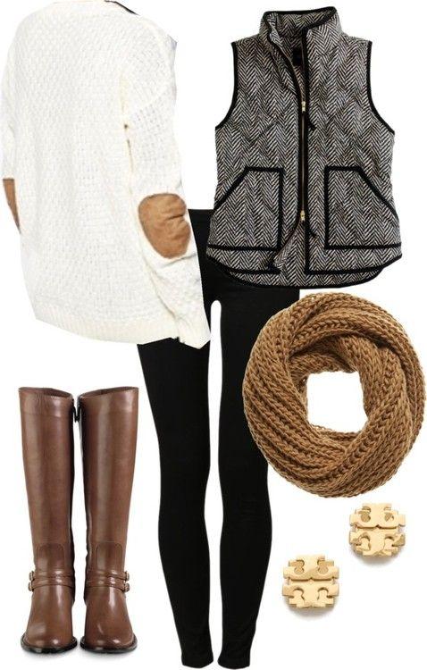 fall-fashion-fashions-girl-collection-1-7
