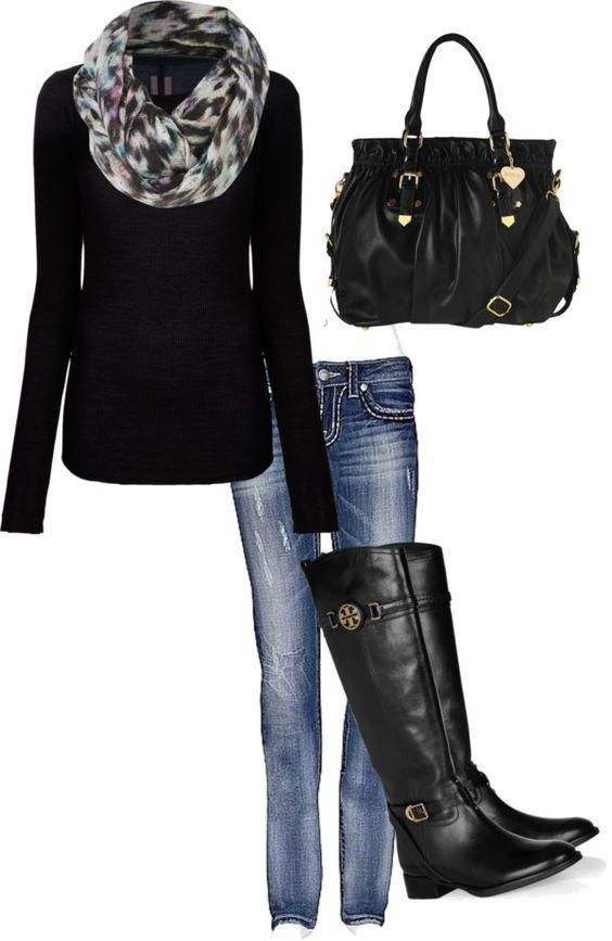 fall-fashion-fashions-girl-collection-1-8