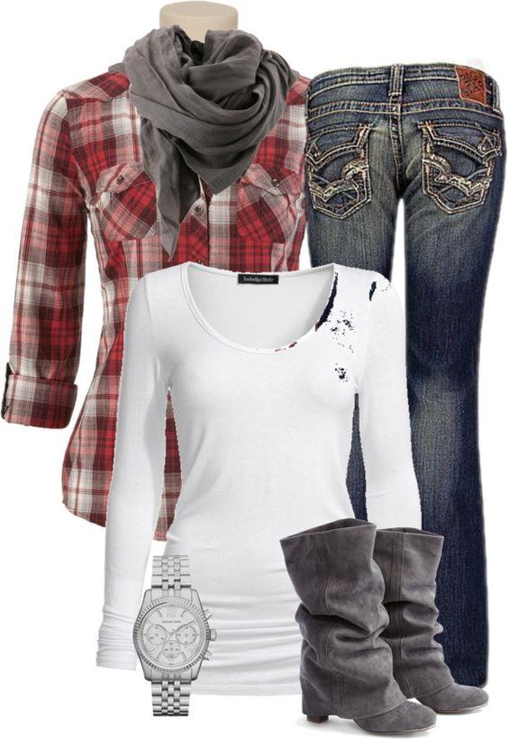fall-fashion-fashions-girl-collection-1-9