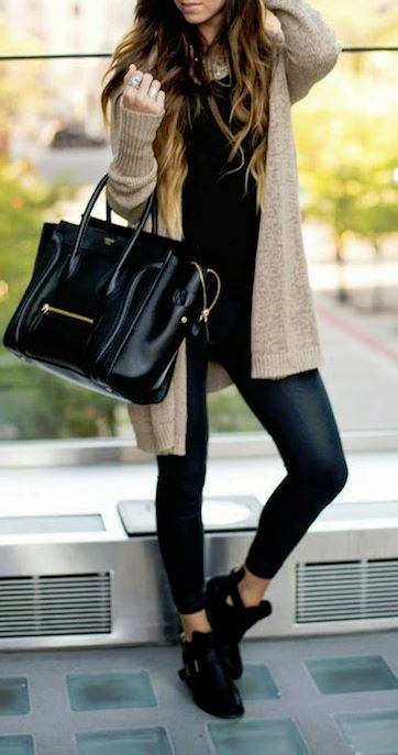 fall-fashion-fashions-girl-series-1-1