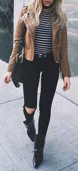 fall-fashion-fashions-girl-series-1-102