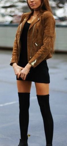 fall-fashion-fashions-girl-series-1-103
