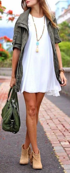 fall-fashion-fashions-girl-series-1-104