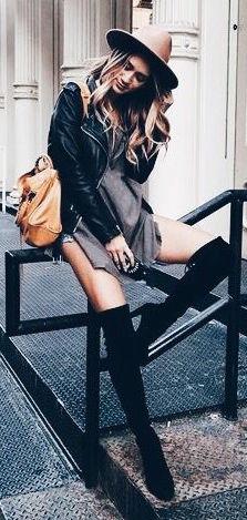 fall-fashion-fashions-girl-series-1-105