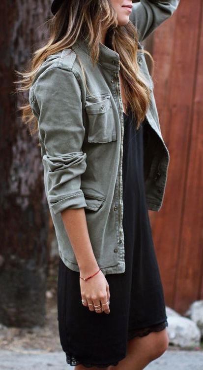 fall-fashion-fashions-girl-series-1-121
