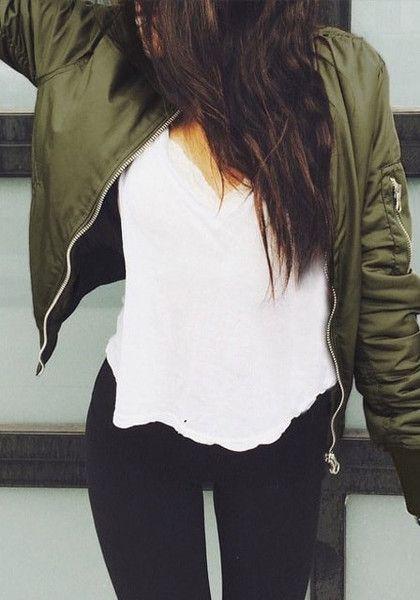 fall-fashion-fashions-girl-series-1-122