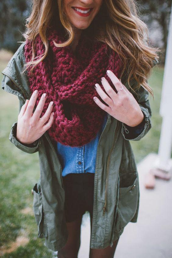 fall-fashion-fashions-girl-series-1-124