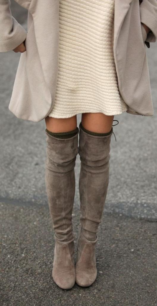 fall-fashion-fashions-girl-series-1-126