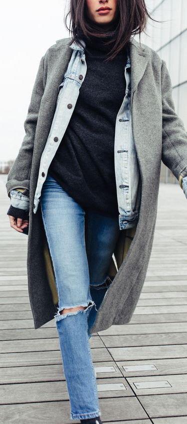 fall-fashion-fashions-girl-series-1-129