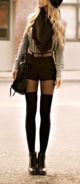 fall-fashion-fashions-girl-series-1-130