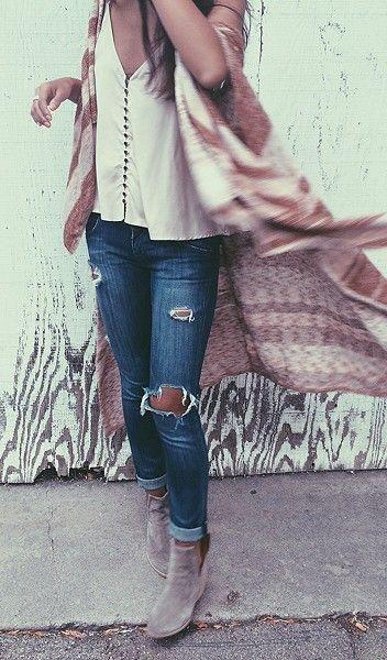 fall-fashion-fashions-girl-series-1-142